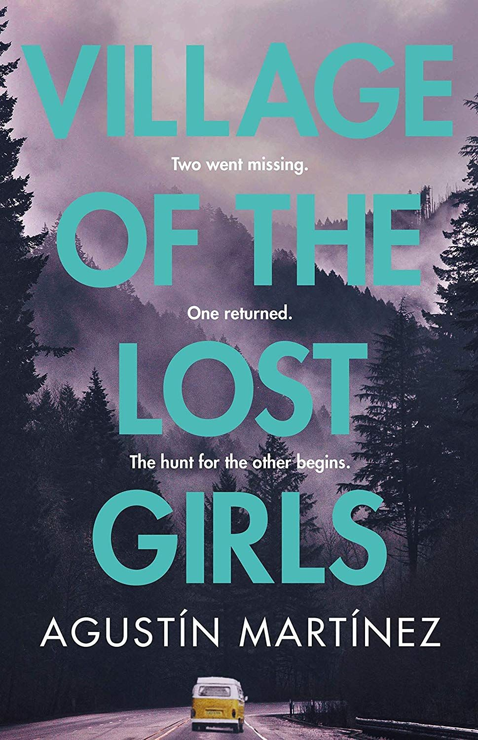 Amazon Uk Books Village Of The Lost Girls Ebook Agustín Martínez Amazon Co Uk