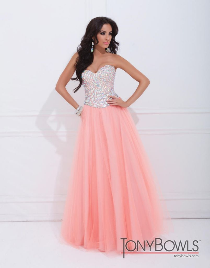 Colorful Prom Dresses In Ky Ideas - Colorful Wedding Dress Ideas ...