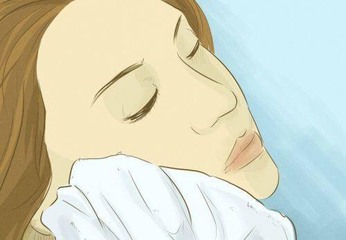 Utilisations du bicarbonate de soude pour la peau et les cheveux