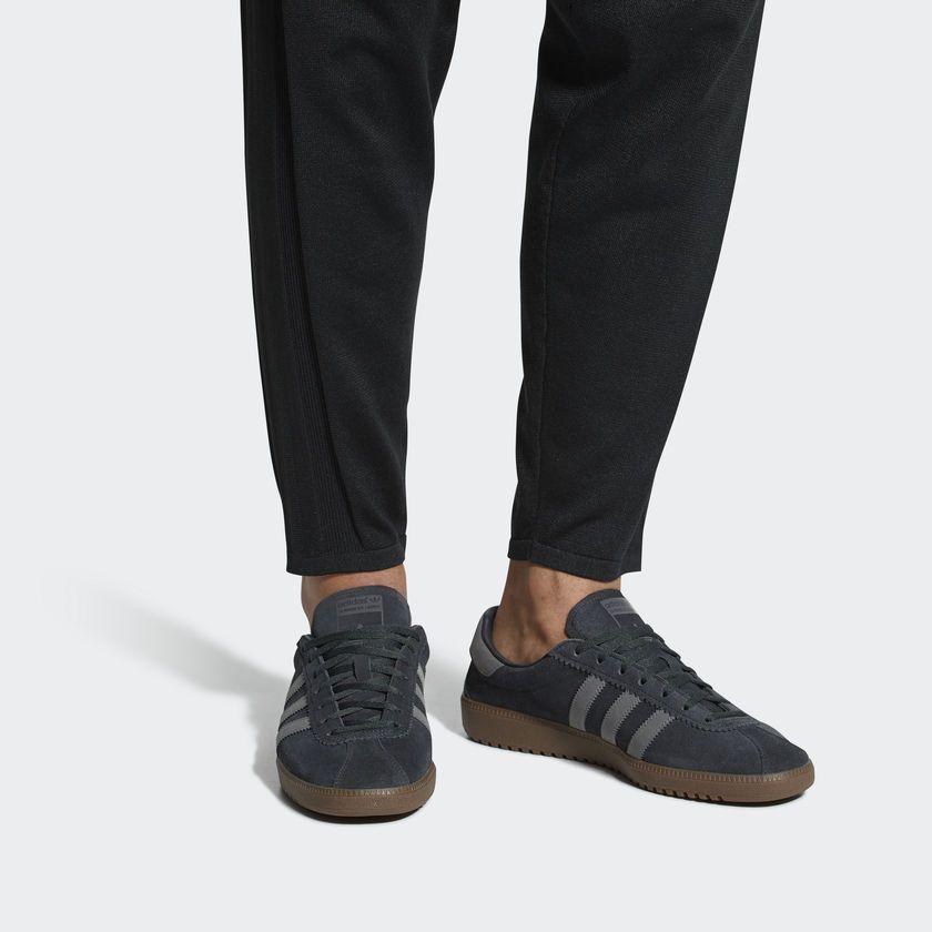 adidas Bermuda Schuh grau | adidas Deutschland | Garments