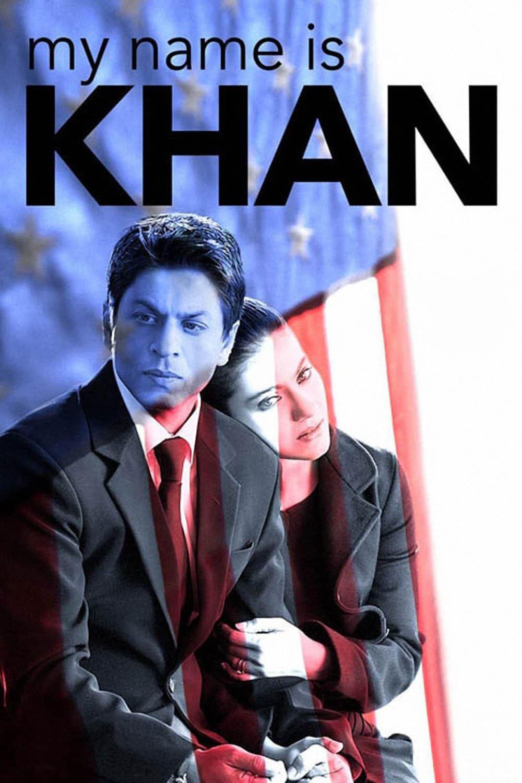 Ver Pelicula Mi Nombre Es Khan 2010 Espanol Latino Mi Nombre Es Khan Peliculas Completas Valentin Pelicula
