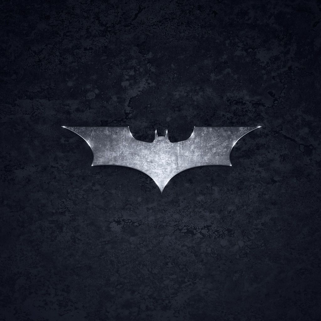 Batman Logo Wallpaper Android With High Resolution Desktop On Movies Category Similar Arkham Knight Beyond Comic Iphone Joker Superman