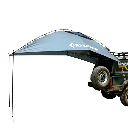 Pin By Marjo Curgus On Suv Camping Camper Trailer Tent Suv Tent Tent