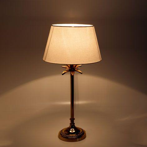 Lampe Home Palmier Cette NouveautésZara Feuille Semaine tshrxQdC