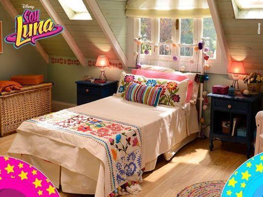El cuarto de Luna ❤️❤️❤️❤️❤️:   cuartos en 2019 ...