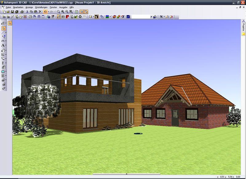 3D Cad Kitchen Design Software Free  Httpsapuru3Dcad Stunning 3D Kitchen Design Software Free Decorating Design