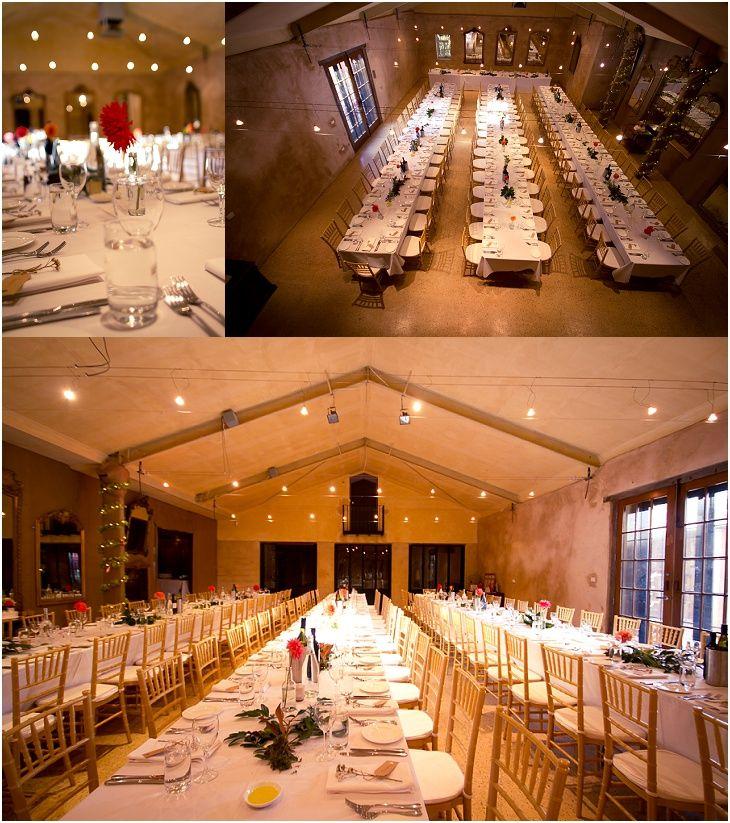 Adelaide wedding venues alru farm barn table settings pinterest adelaide wedding venues alru farm barn junglespirit Image collections