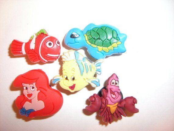 a9e80f903f2e7c 5 The Little Mermaid