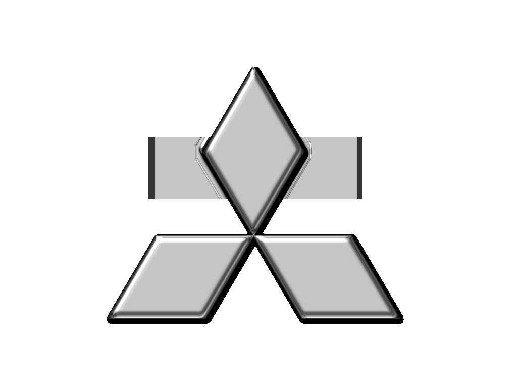 Mitsubishi Logo Png Image Car Logos Mitsubishi Mitsubishi Cars