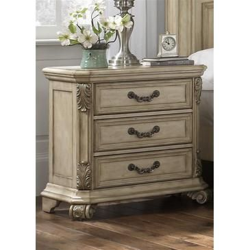 Image Result For Ivory Furniture