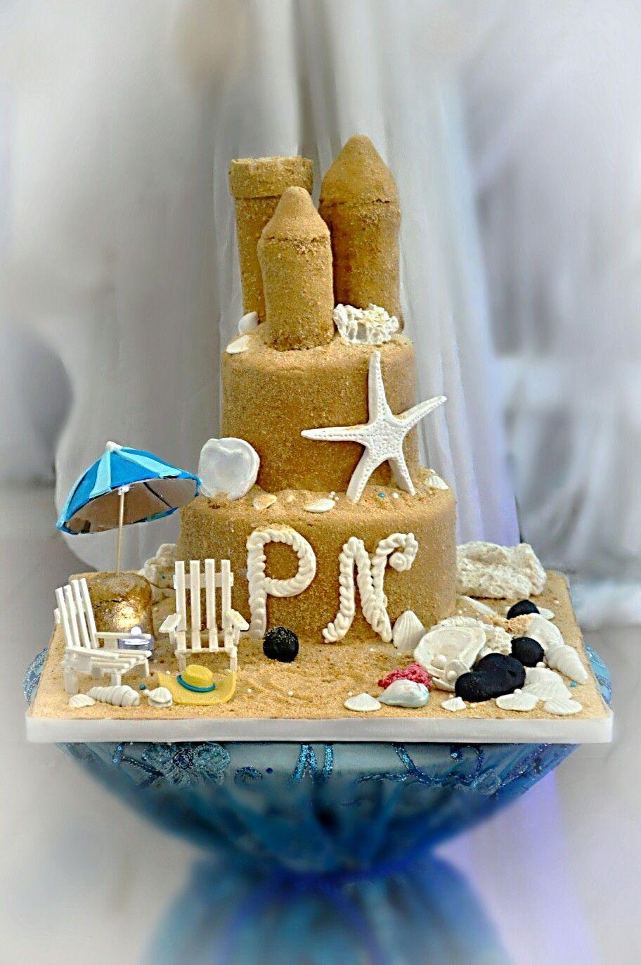 Pin by La Maison du Gâteau on wedding cakes | Pinterest | Wedding ...