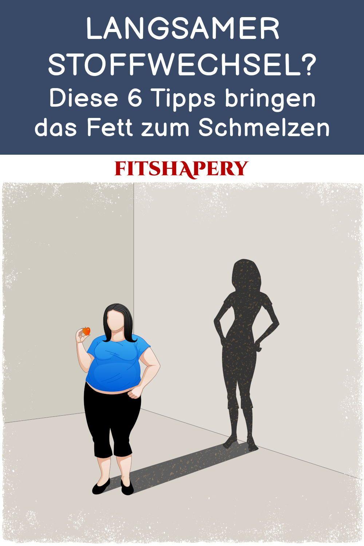 Haferflockenrezept für schnellen Gewichtsverlust
