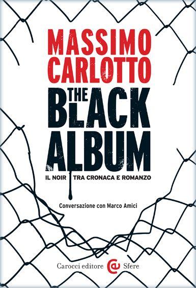 Negli ultimi anni il noir è stato capace di raccontare – più e meglio di altri generi letterari – il lato oscuro del nostro paese, fra corruzione, malavita organizzatae devastazione ambientale.