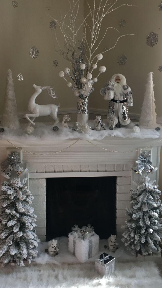 Photo of Weihnachten | Weihnachtsplätzchen | Weihnachtsbaum | Weihnachtsgeschenke | Weih…
