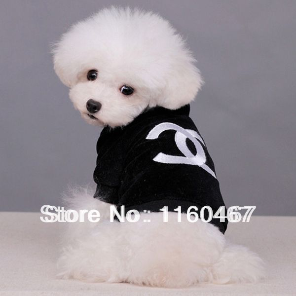 Cheap hoodie shirt, Buy Quality clothing vest directly from China clothing europe Suppliers:	We are a factory specialize in producing and export of various of hige quality pet products such as dog cloth,pet cloth