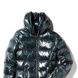 Corto A Bomber E Super Imbottito Canadiens 250 Euro Taglie Dalla 40 Alla 50 Hot Guy S In Nylon Jackets Or Gear Winter Jackets Jackets Fashion
