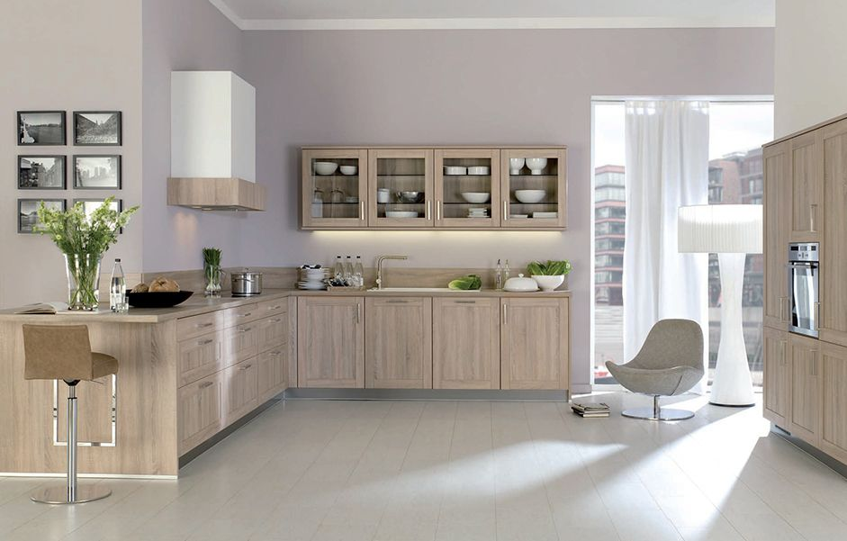 brigitte k chen front terra brigitte k chen pinterest k che. Black Bedroom Furniture Sets. Home Design Ideas