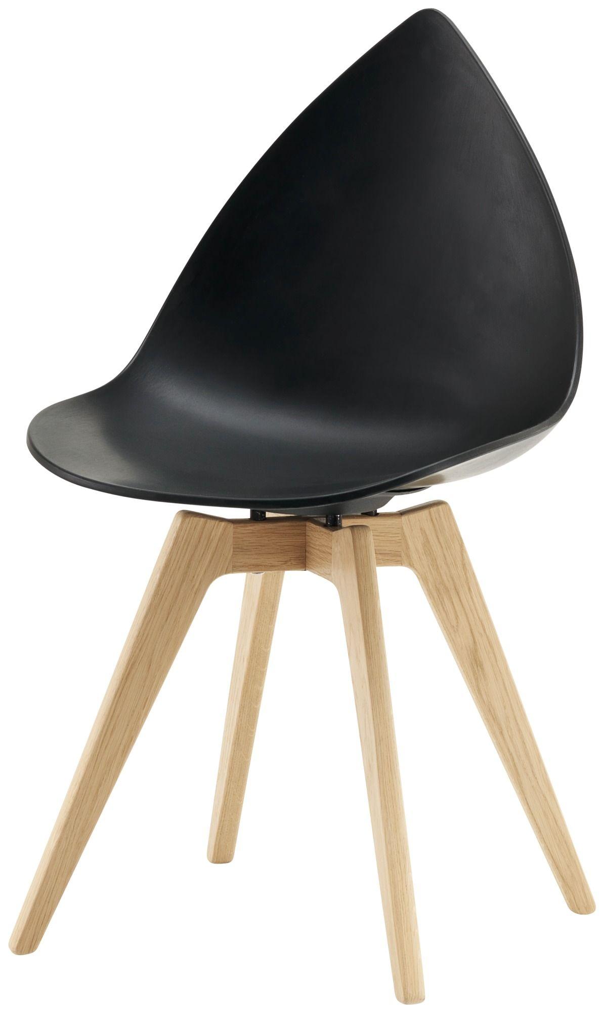 Moderne Designer Esszimmerstühle Online Kaufen Boconcept