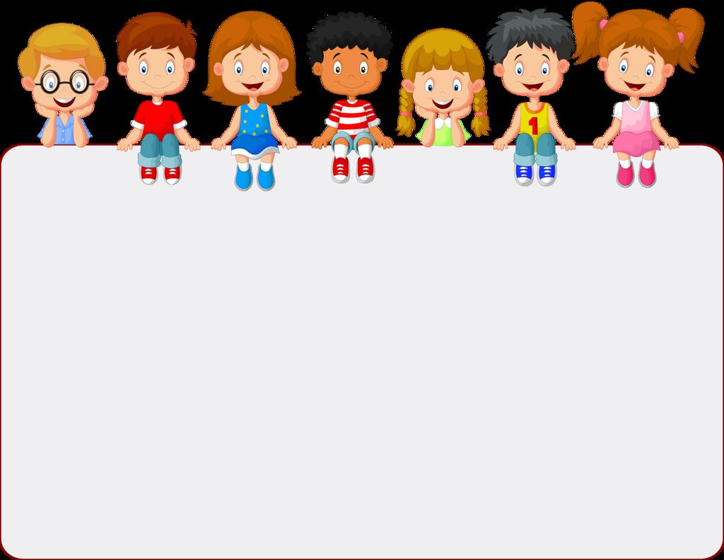 11.png | Classroom | Pinterest | Rahmen, Urkunden und Klassenzimmer