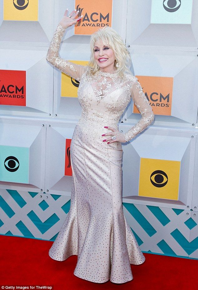 Dolly Parton To Renew Vows With Reclusive Husband For 50th Anniversary Dolly Parton 50th Anniversary Anniversary Plans
