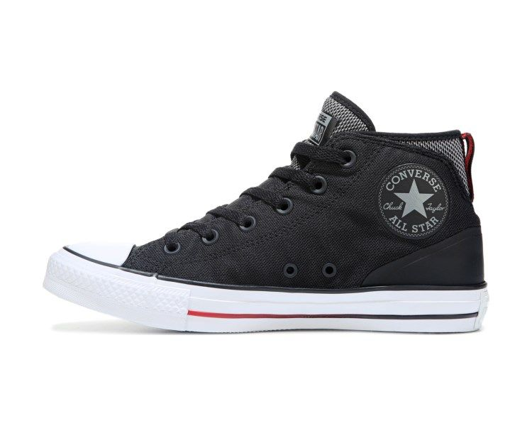 ad798ec73cb Men s Chuck Taylor All Star Syde Street Mid Top Sneaker in 2019 ...