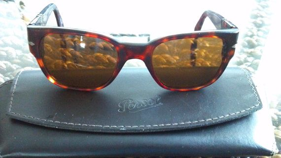 PERSOL 2978s La dolce vita meflecto with di RalphaRecycled