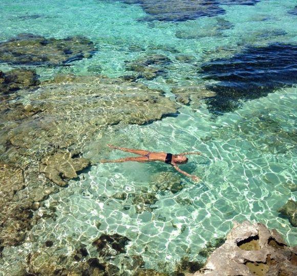Australia S Best Hidden Beaches Part 1 Beautiful Places To Visit Places To Travel Paradise Places