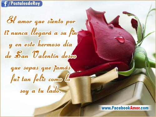 Frases De Amor Y Amistad: Imágenes Bonitas Para Facebook Amor Y Amistad: Postales