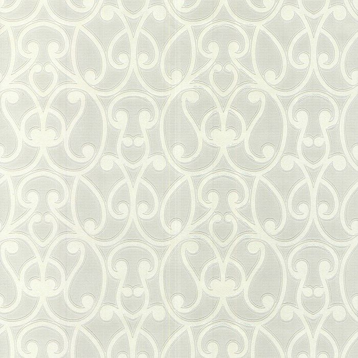 Jude white wallpaper paintable wall coverings by graham brown graham brown