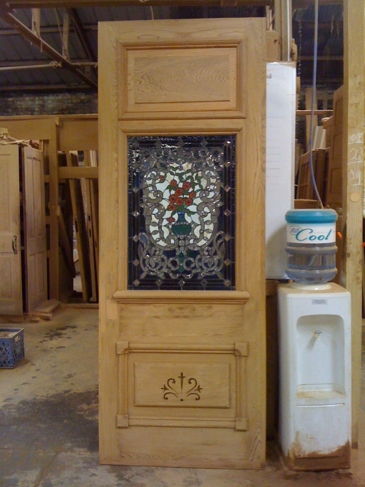 Antique pocket door Antique doors, Vintage doors