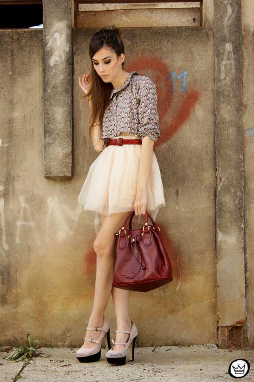 FashionCoolture 31.05 (1)