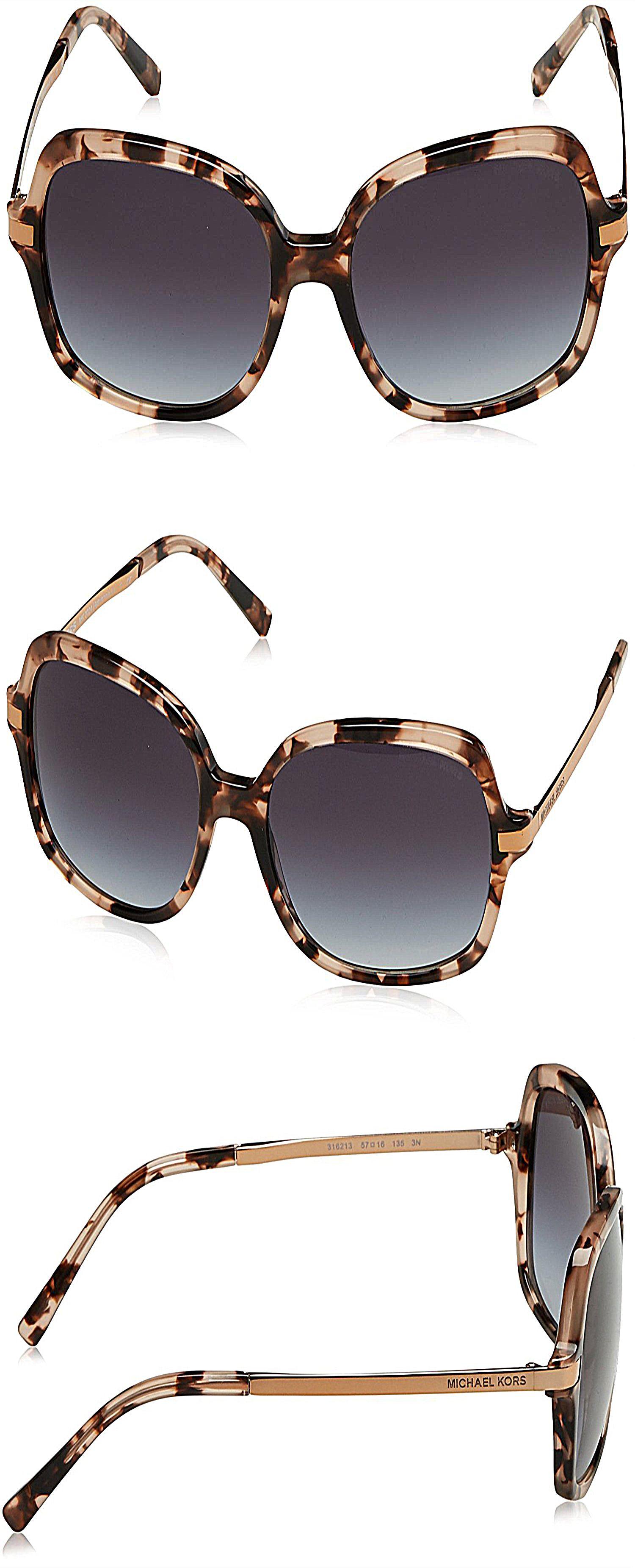 Michael For Kors 0mk2024 SunglassesSunglasses Womens Women KFJ31ulcT5