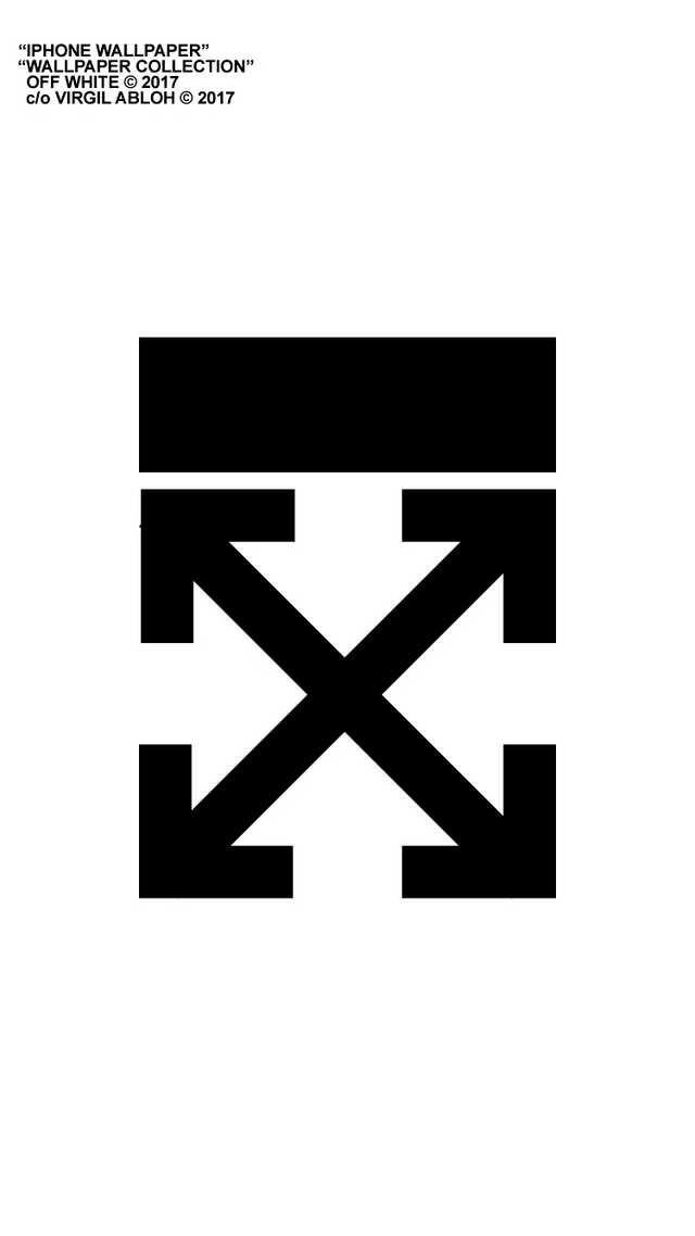 Background Bape No Logo