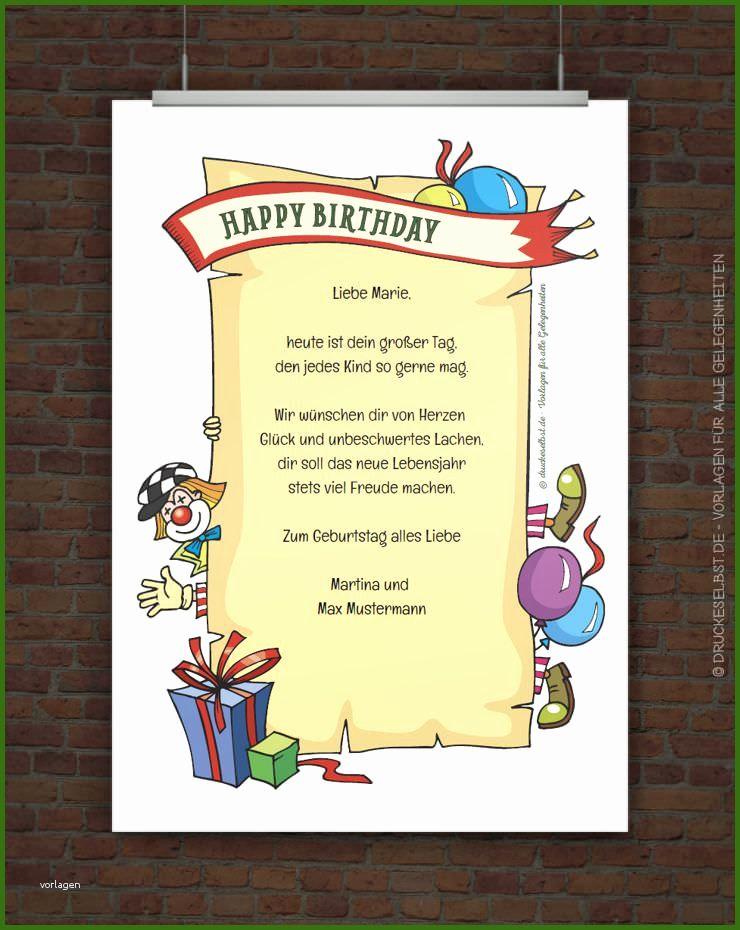 Geburtstagskarten Selber Machen Vorlagen Kostenlos In 2020 Geburtstagskarte Erstellen Geschenkgutschein Vorlage Einladungskarten Geburtstag Selbst Gestalten