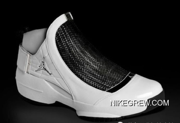 Men Basketball Shoes Air Jordan XIX Retro SKU151663,200