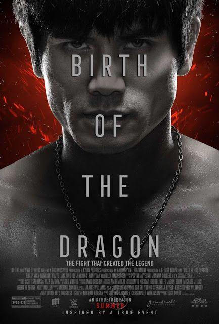 birth of the dragon full movie stream free
