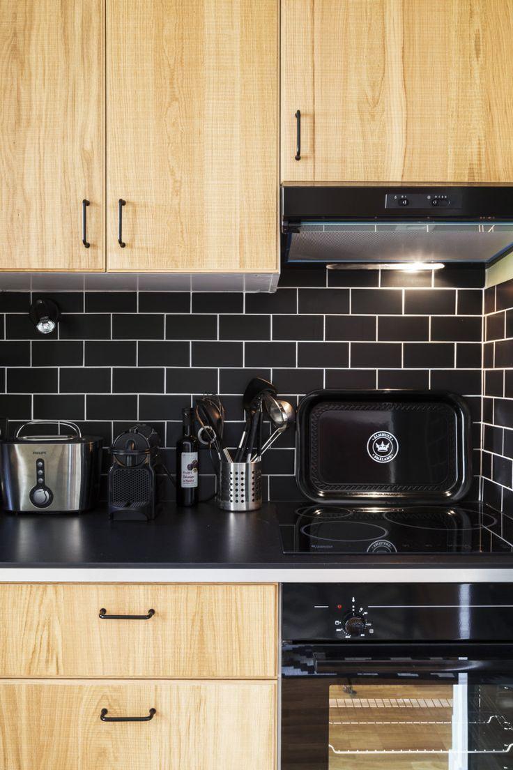 hyttan ikea - Google Search | Küche | Pinterest | Magdeburg und Küche