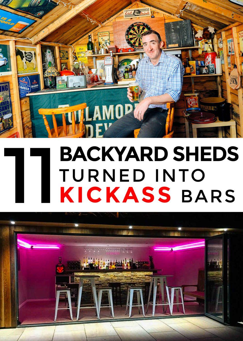 ^ rt studios, Decks and Backyards on Pinterest
