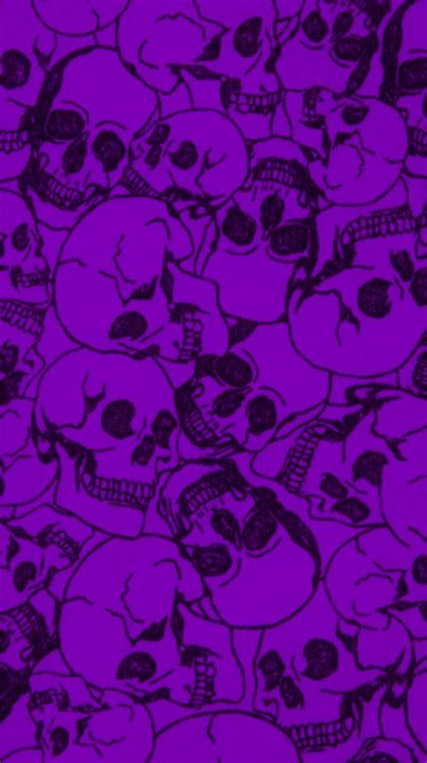 Pariah's Muse | Purple Aesthetic, Purple Wallpaper Iphone