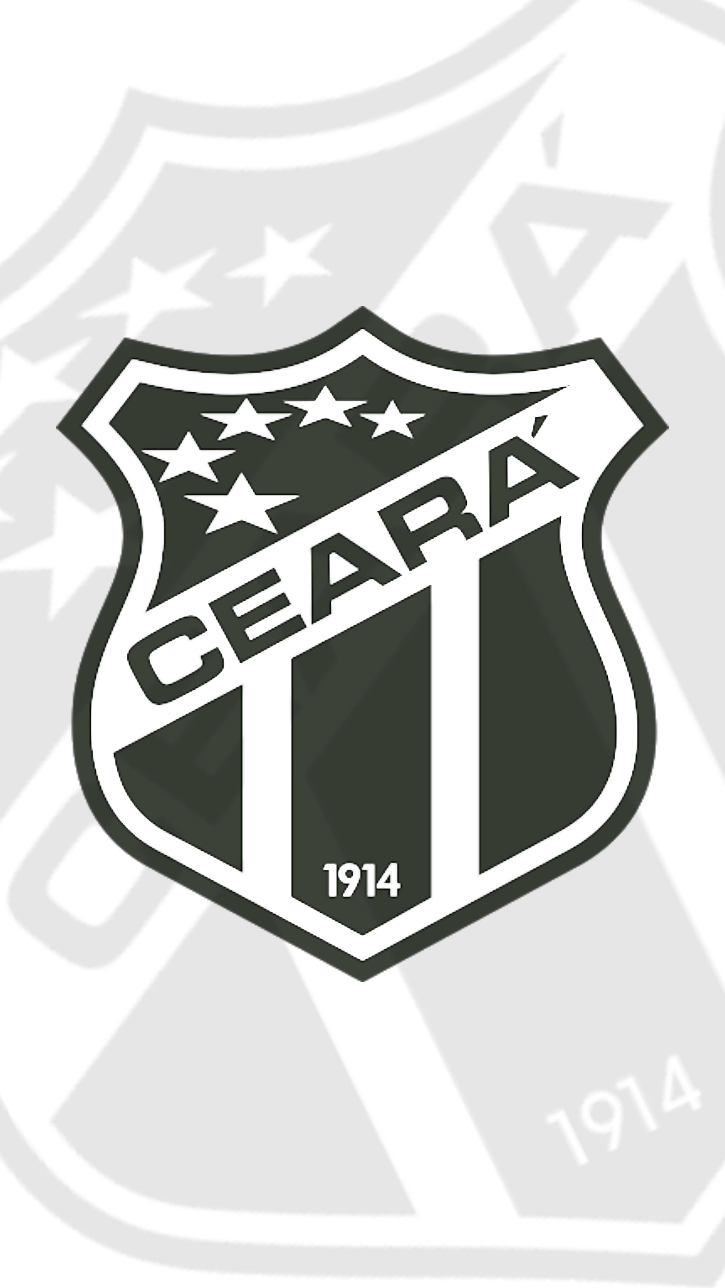 Wallpaper Para Celular Papel De Parede Ceara Vozao Futebol Time Simples Clean Claro Feito No Pixlr Ceara Sporting Ceara Futebol Ceara Sporting Club