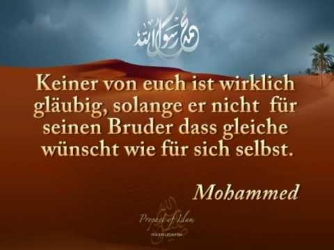 mqdefault (320×180) | miguel | pinterest | islam und uhren