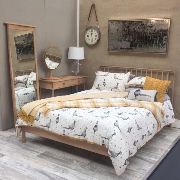 Master Bedroom Ideas On A Budget Bed Frames