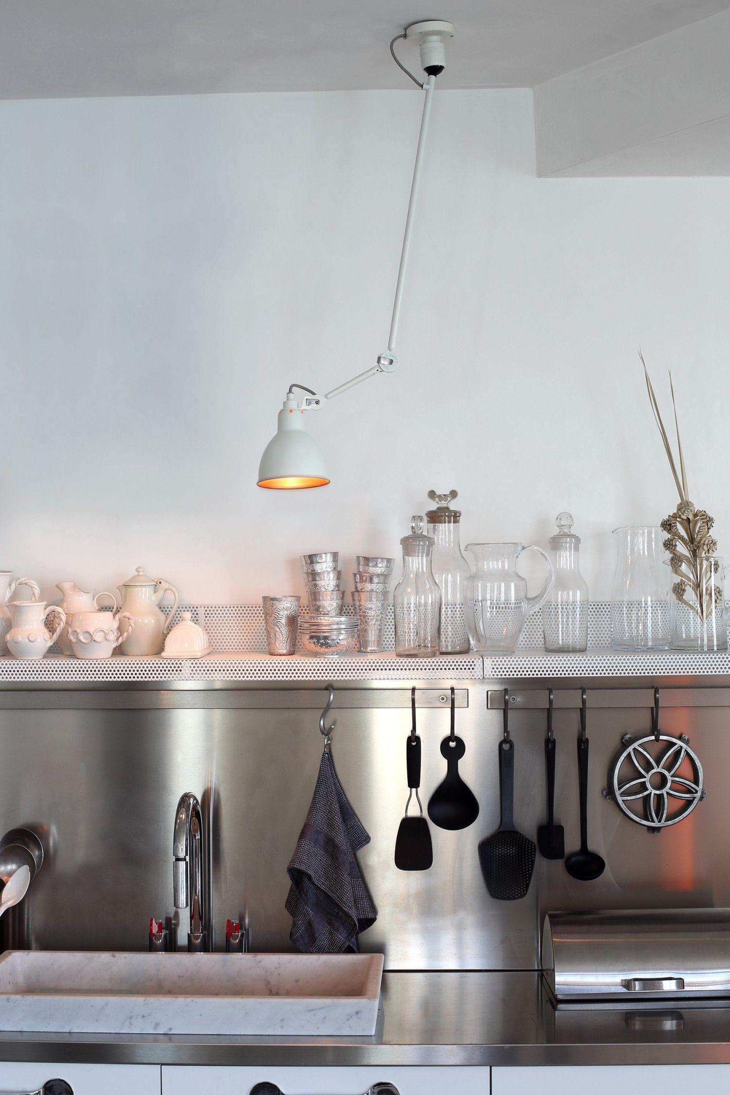 Lampe Gras | Lighting | Pinterest | Beleuchtung, Bäder und Küche