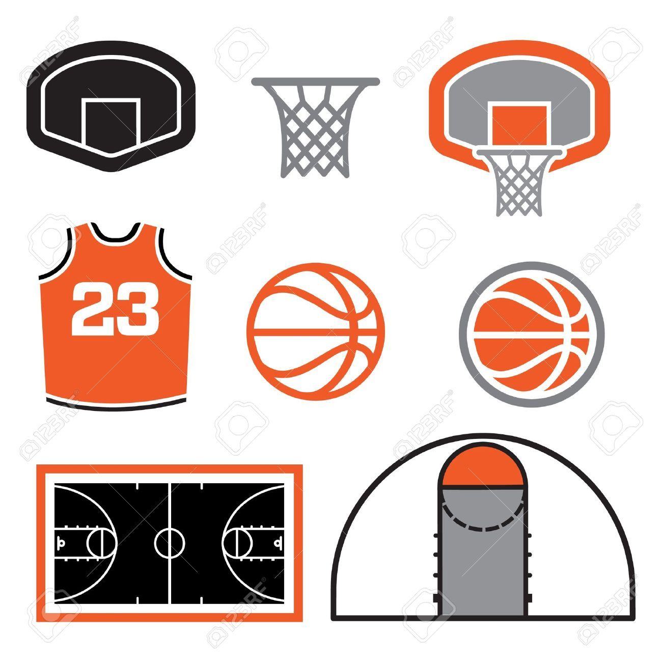 Image result for basketball vector basketball art inspiration image result for basketball vector biocorpaavc Choice Image