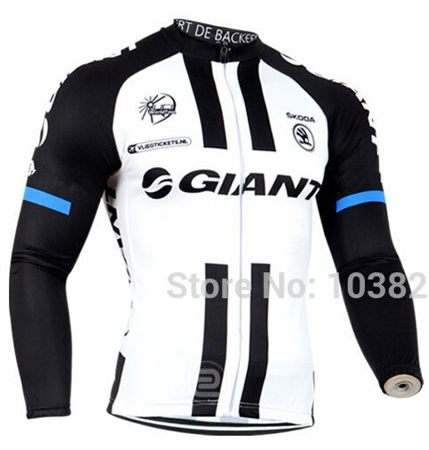 Giant Cycling Jersey Reviews Online Shopping Giant Cycling