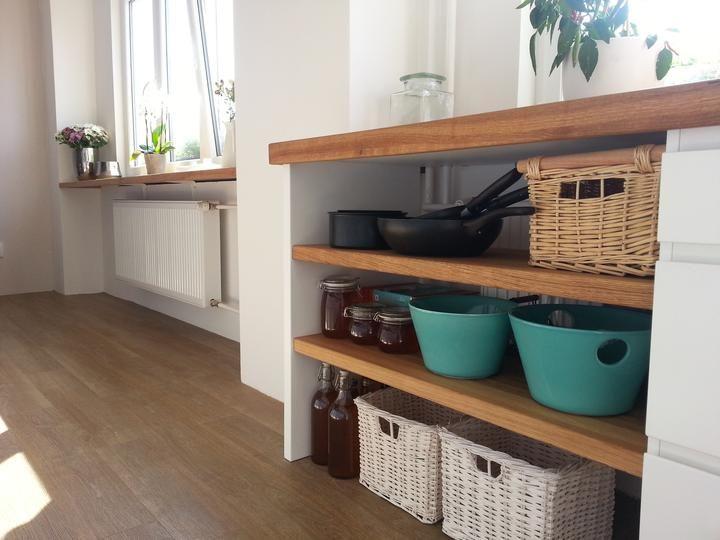 Wfk Küchen ~ Fotoblogy všichni kuchyne pinterest