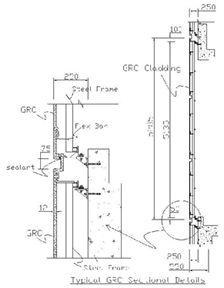 Grc construction pte ltd teknis pinterest construction grc construction pte ltd malvernweather Image collections