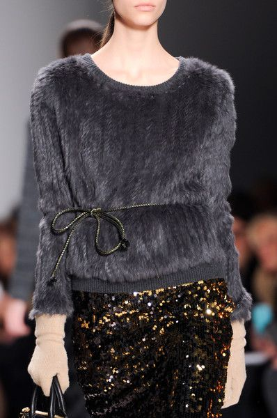 Milly Fall 2014 - Details