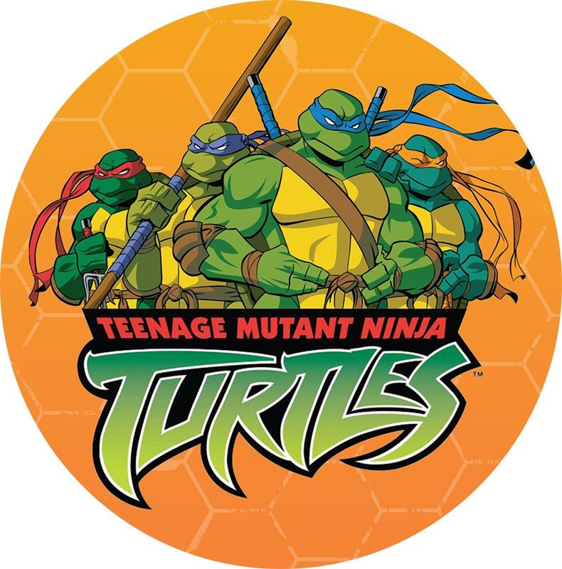 Pin By Crafty Annabelle On Teenage Mutant Ninja Turtles