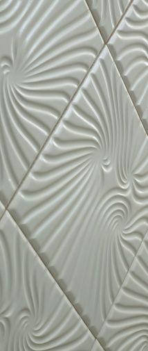 Revigrés – Produtora de pavimentos e revestimentos cerâmicos